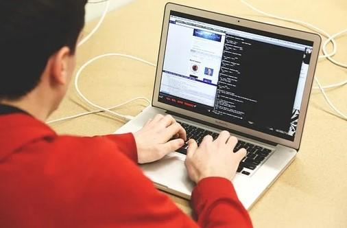 Zabezpieczenie systemów informatycznych